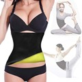 2016 Summer Style Neotex Hot Shapers Waist Trainer Women Slimming Body Shaper Feminino Fajas Fajas Reductoras Bodysuit