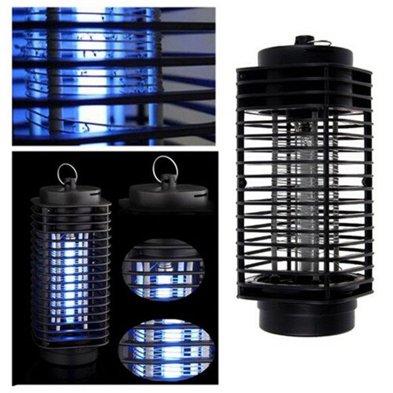 Modern Design High Quality Bug Zapper Mosquito Insect Killer Lamp Electric  Pest Moth Wasp Fly Mosquito. Compare Prices on Insect Killer Lamps  Online Shopping Buy Low
