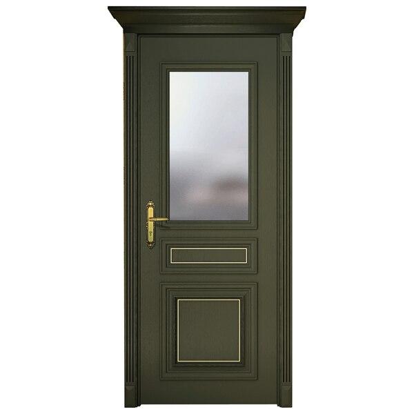 Online get cheap teak interior doors for Cheap interior doors