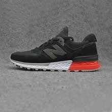 nouveau style 071a7 d4e26 New Balance Chaussures-Achetez des lots à Petit Prix New ...
