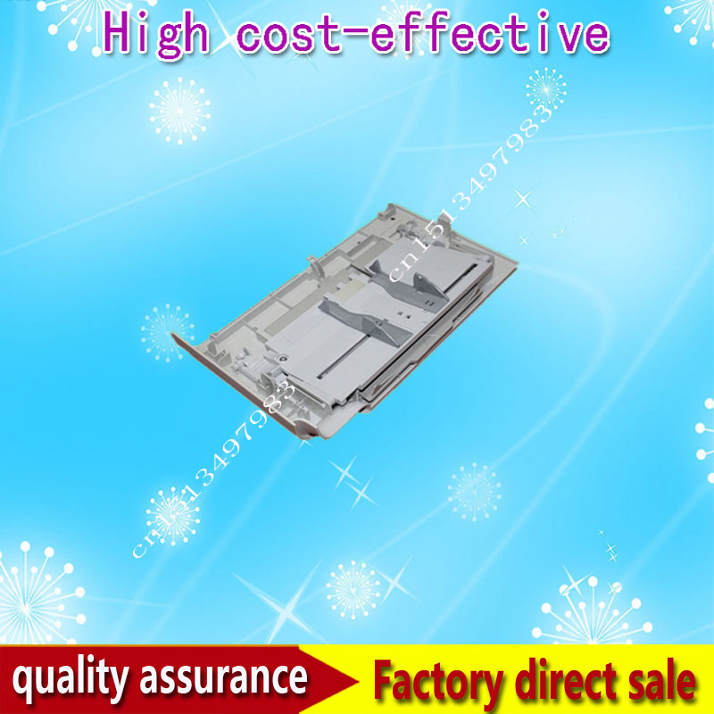 90% New front door Front cover assembly Tray'1 LaserJet P4014 P4010 P4015 P4515 4014 4015 4515 RM1-4534-000 RM1-4534