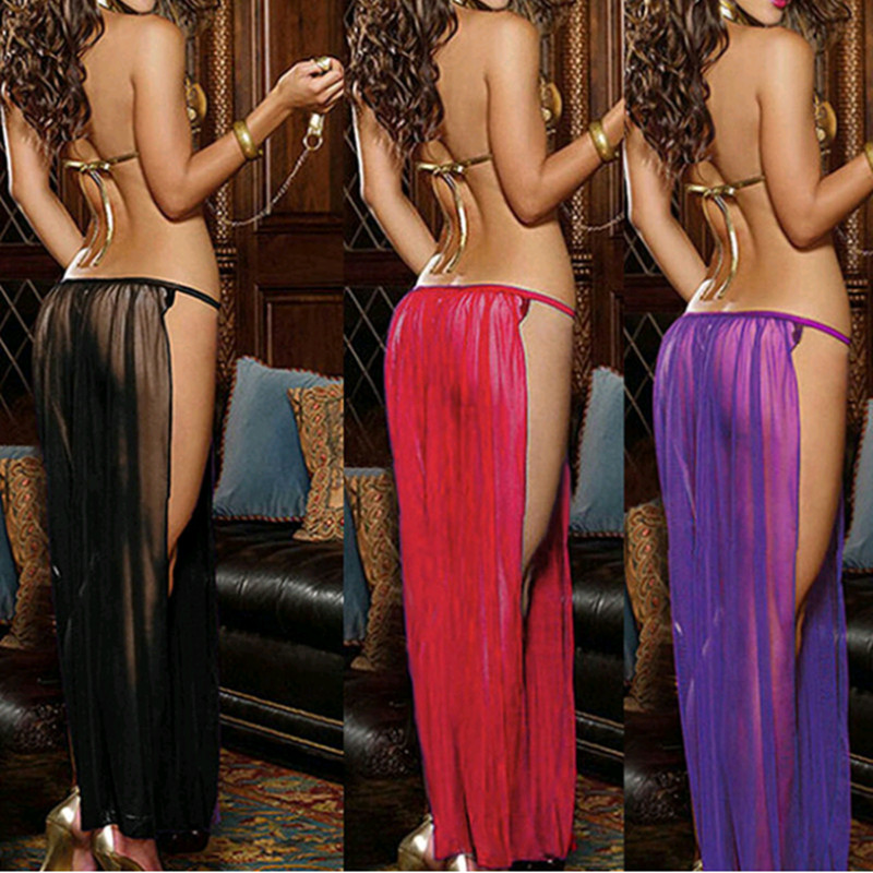 <font><b>2018</b></font> <font><b>Sexy</b></font> <font><b>Costumes</b></font> Set Nightwear Bandage Women Pole Dance <font><b>Sexy</b></font> Lingerie Hot Babydoll Underwear Erotic Lingerie Sex Clothing image