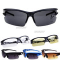New Hot Motocycle UV Protective Goggles Sunglasses  Driving Sunglasses Glasses Wholesale A1