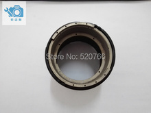 original for niko lens AF-S Nikkor 80-400 mm F/4.5-5.6G ED VR II zoom ring 1F999-704