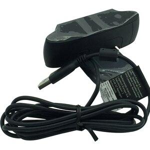 Image 4 - 新しい本物 100% ロジクールウェブカメラ C930E/C930C FHD カメラ 1920*1080 720P の HD ウェブカメラ DDP ASOS ウェブカメラ送信スタンド