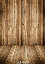 SHENGYONGBAO  Art Cloth Custom Wood Planks Photography Backdrops Prop Wall and floor  theme  Photo Studio Background 9635 shengyongbao art cloth digital printed photography backdrops wood planks theme prop photo studio background jut 1631
