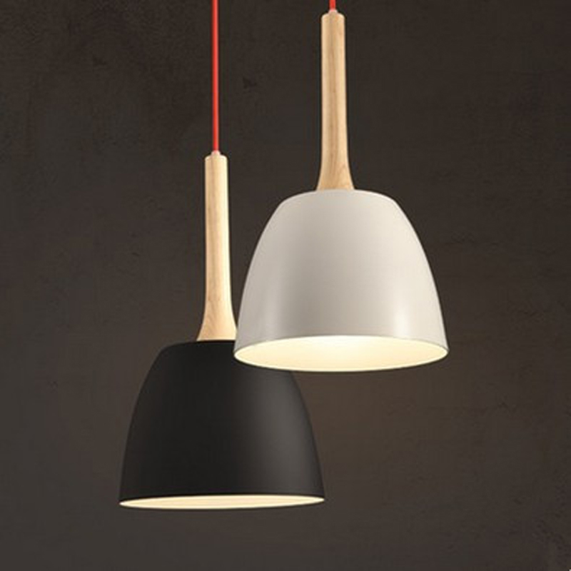 American industrial pendant light Nordic modern minimalist creative personality iron bar Taiwan coffee restaurant lamps FG986 loft nordic modern pendant lamps restaurant coffee shop creative iron english combination light