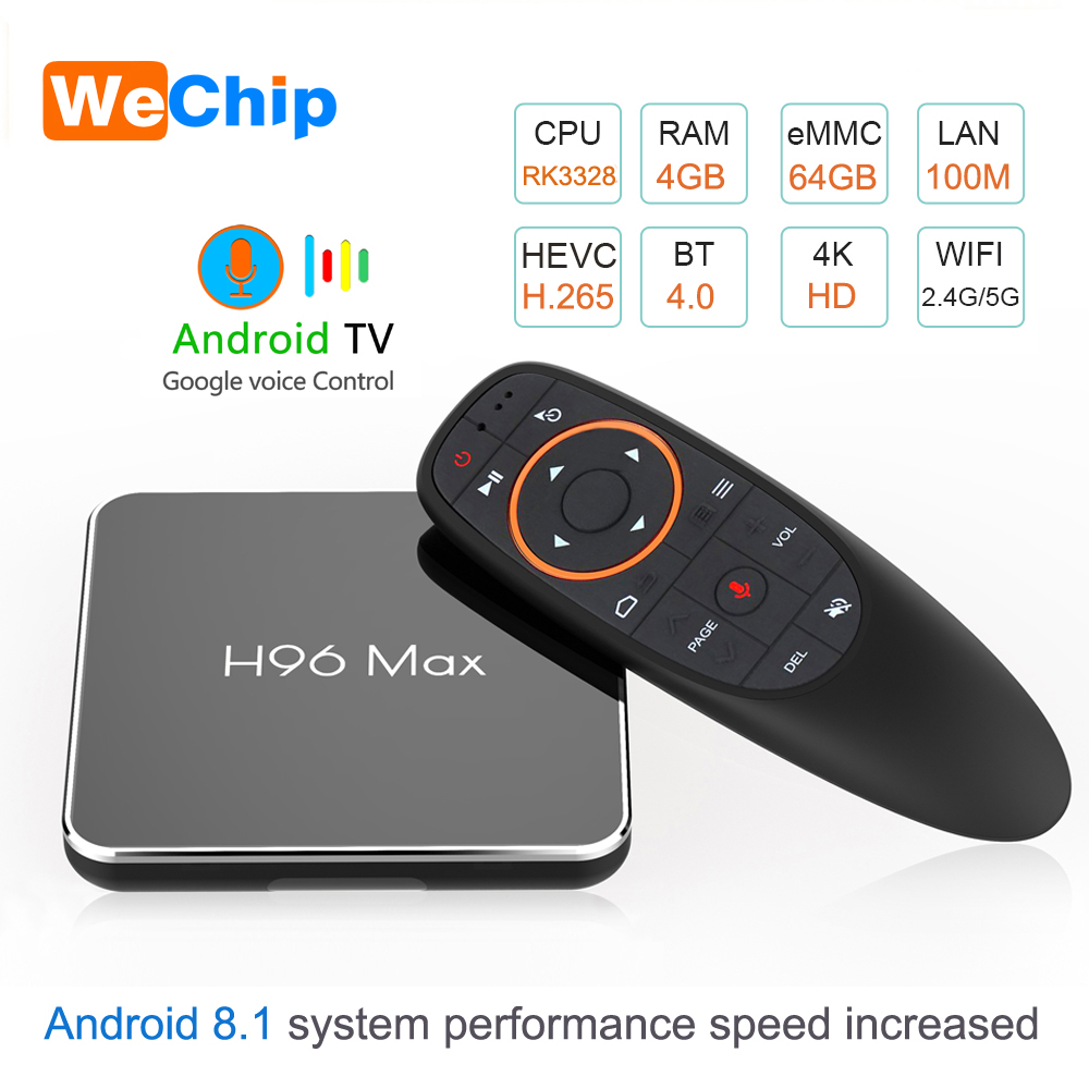 How To Increase Ram On Android Tv Box
