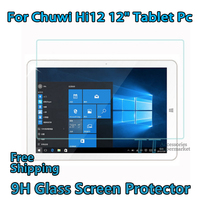 Tempered Glass Screen Protector For Samsung Galaxy Tab A 10 1 2016 S Pen Versions P580