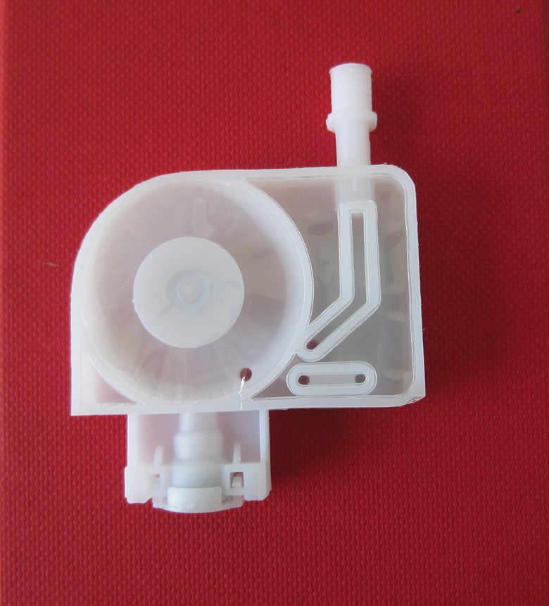 50 pcs/lot cetak kepala damper untuk epson dx5 4450/4800/4880/7800/7880/9880/9450/9800 printer untuk eco-solvent tinta waterbased