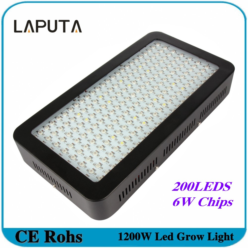 Online Get Cheap Weed Lamps -Aliexpress.com Alibaba Group