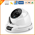 Wide Angle 2.8MM Anti Vandal AHD CCTV Camera AHDM NVP2431 + 1/3'' SONY IMX225 SONY IMX238 2000TVL Security AHD Camera OSD Cable