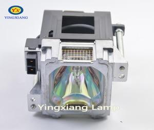 Image 2 - Originele Projector Lamp Met Behuizing BHL5009 Voor JVC DLA RS1/RS1X/DLA RS2/DLA RS1U/DLA VS2000/DLA HD1WE/DLA HD100/DLA HD1/HD10