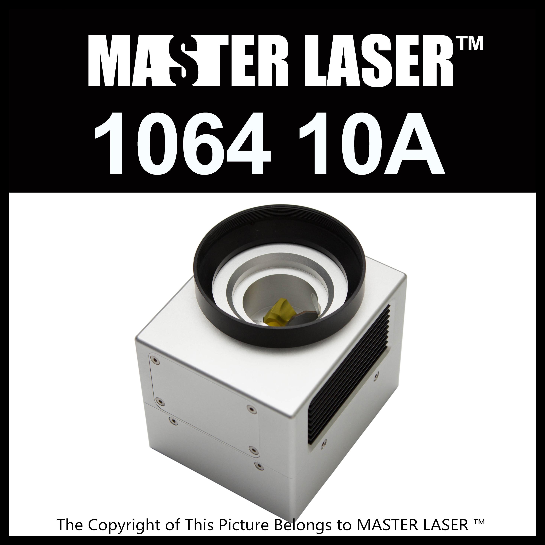 1064 Fiber Laser Engraving Machine Galvo Scanning Scanner galvo scanner