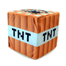 Buy Tnt Games And Get Free Shipping On AliExpresscom - Minecraft tnt spiele