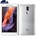 Original Letv LeEco Cool Changer 1C 4G LTE Mobile phone 5.5'' 13MP 3GB RAM 32GB ROM Octa Core Dual SIM Fingerprint Samrtphone