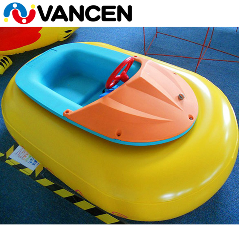 Wholesale Water Kids Paddle Boat 156*110*48cm Swimming Pool Children Water Hand Paddle Boat