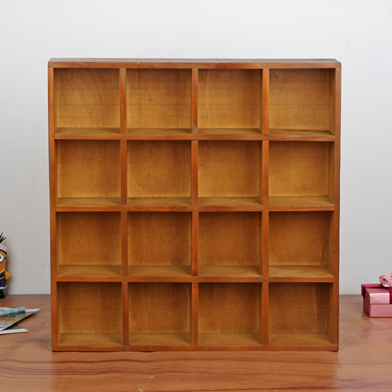 background photos shelf shutterstock stock vectors wooden images search a shelves white isolated on