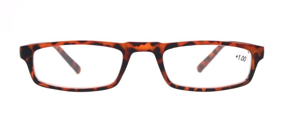 optical glasses for reading2