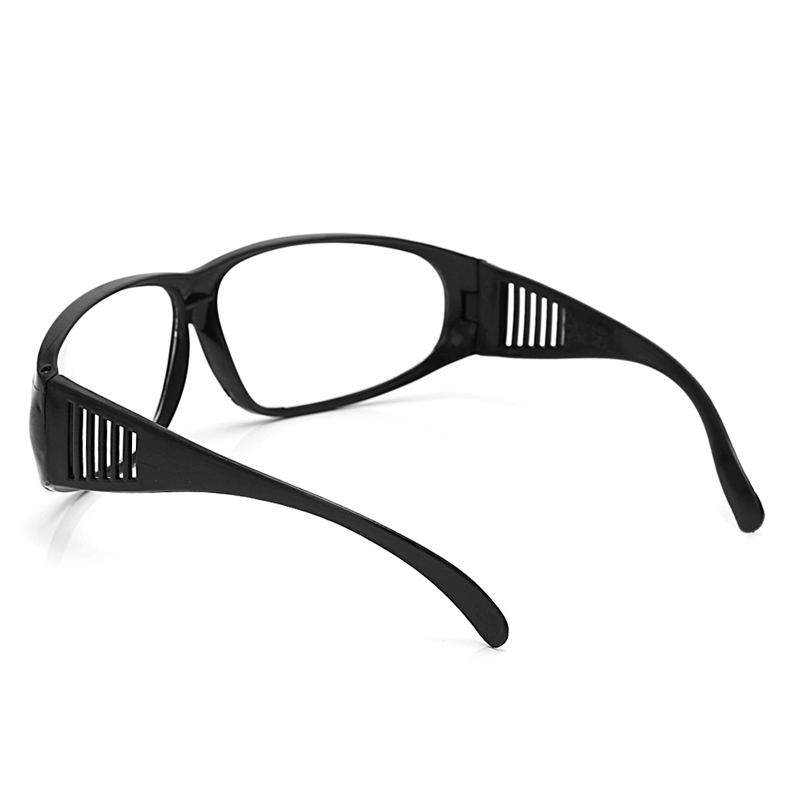 BENGU Welding Glasses Protective Glasses Goggles Anti-impact Sprayproof
