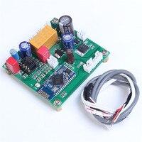 CSR8635 Беспроводной приемник Bluetooth модуль CSR Bluetooth аудио приема доска для громкоговоритель Bluetooth DIY