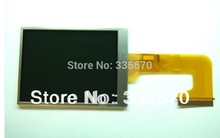 FREE SHIPPING! LCD Display Screen for Olympus T-110,T110 Digital Camera