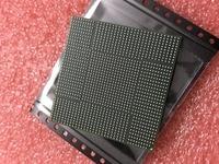 100 New BD82HM65 SLJ4P BGA Chipset Graphic