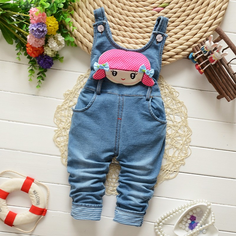 Fashion-Spring-Autumn-Baby-Girls-Clothing-Set-Kids-Girls-T-shirt-Overalls-2-pcs-Clothes-Set (3)