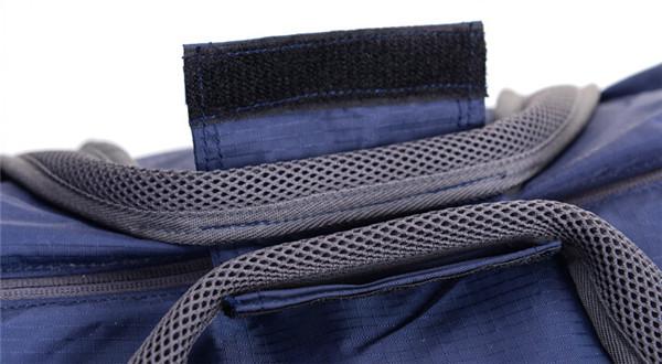 Luggage Duffel Bag (14)_