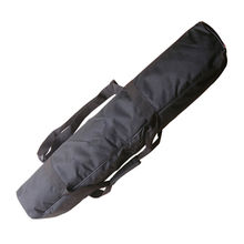 New Telescope Carrying Protector Soft Case Shoulder Bag Backpack for CE Telescope AstroMaster 90EQ 90AZ BOSMA 90/1000 цена 2017