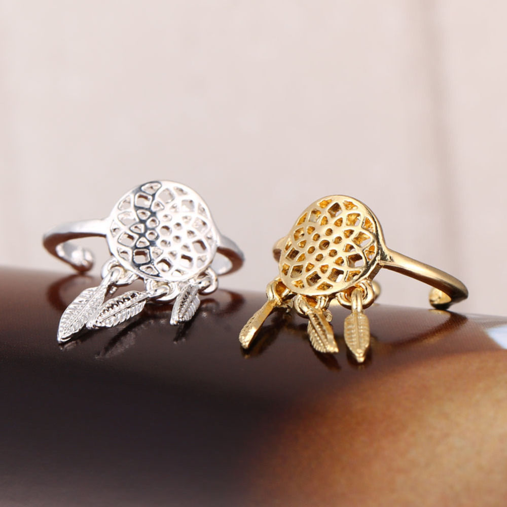 of fire gold side dream picture rings diamond white engagement camilla hearts stone ring product on