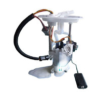 WAJ Fuel Pump Module Assembly E2351M Fits 03 For Ford Explorer For Mercury Mountaineer YL8U9C375AB