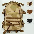 products 3d attack packets travel mountaineering bag backpack mountaineering bag unisex  40l