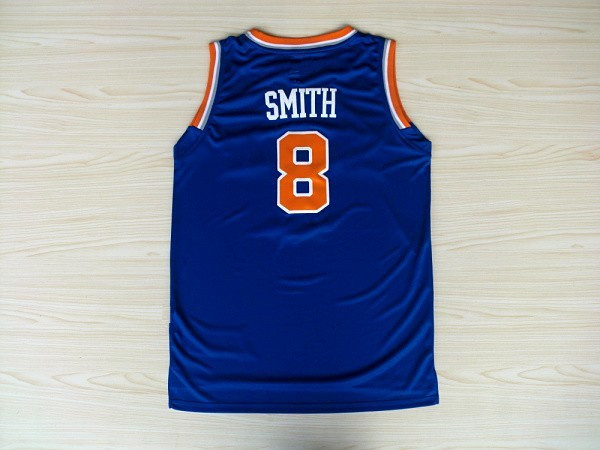 Smith new york jerseys rev free shipping basketball