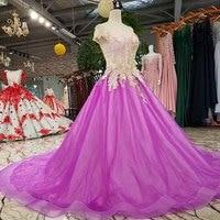 19 Anos Süße 20 Kleider Debütantin kleid Cinderella Prinzessin Günstige Quinceanera Kleider Blau Quinceanera Kleid 2018
