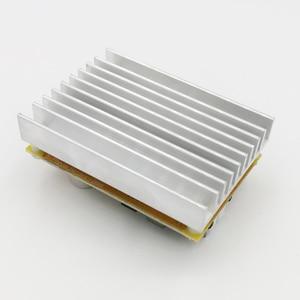 Image 4 - 5 36 V 350 W BLDC בקר מנוע תלת פאזי Dc Brushless ללא הול Sensorless מנוע Brushless