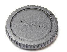 Camera Front Body Cover +PCS Rear Lens Cap 600D 60D 70D 500D 50D 450D 1000D 5D 6D logo Protector Cover Free Shipping