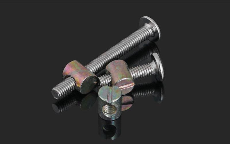 Acero Inoxidable, DIN 912/A2 25/unidades Rueda Tornillos M6/x 85/con muesca hexagonal