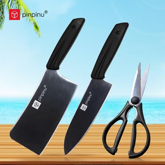 Fashion design utensili da taglio set coltello da cucina set in ...