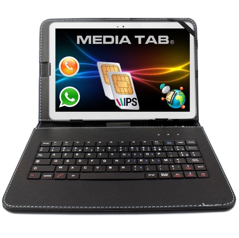 tablet111