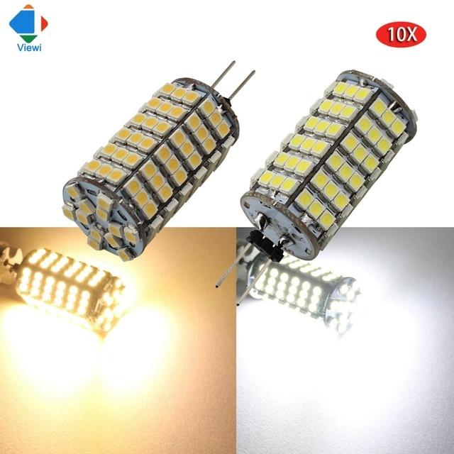 https://ae01.alicdn.com/kf/HTB1tErEjgoQMeJjy0Foq6AShVXah/Viewi-10x-G4-12v-led-car-light-Auto-bulb-lights-Dc-12-volt-3528-120-leds.jpg_640x640.jpg