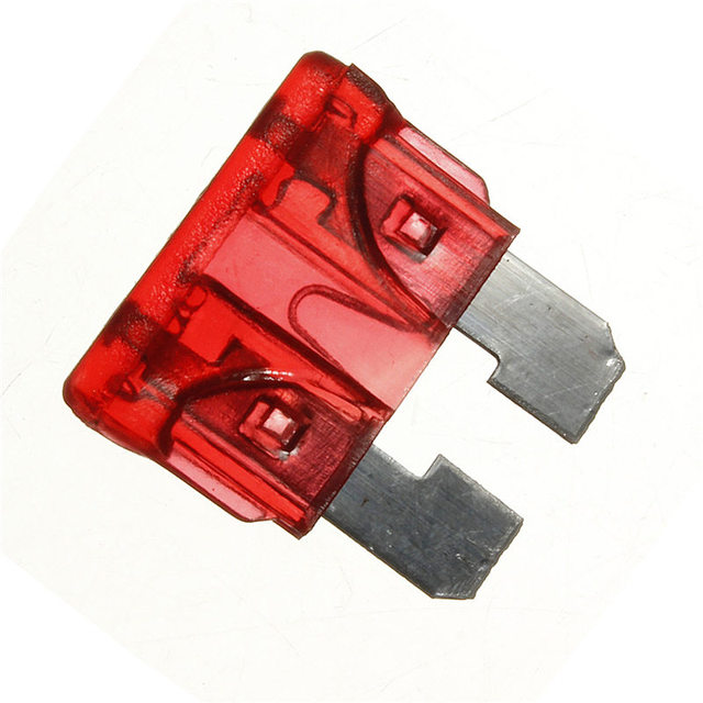12/24V Car Add A Circuit Standard/Mini/Micro Blade Fuse Boxes Holder Piggy Back Fuses Tap