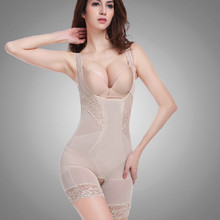 Style Body Shapers Shaping