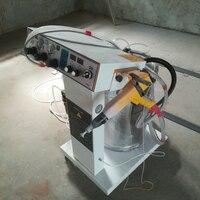 ذكي آلة رش كهرباء عالية التكلفة ماكينة طلاء الأداء
