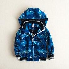 kids clothes mini rodini kids winter font b coats b font 2016 autumn and winter new
