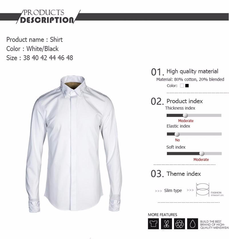 Shirt-T6139 (2)