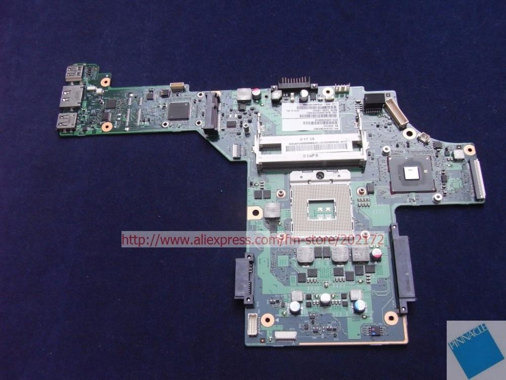 V000208010 MOTHERBOARD FOR TOSHIBA Satellite E200 E205 v000185070 motherboard for toshiba satellite l500 l505 satellite pro l500 6050a2302901