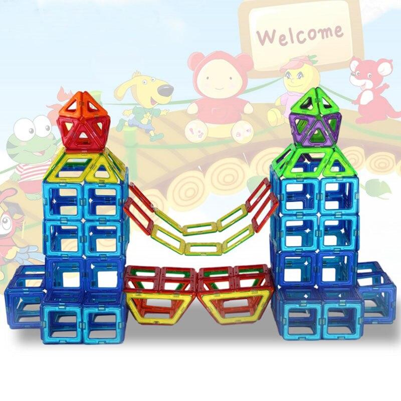 New-110pcs-Mini-Magnetic-Designer-Construction-Set-Model-Building-Toy-Plastic-Magnetic-Blocks-Educational-Toys-For-Kids-Gift-3