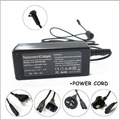 40W AC Adapter Laptop Charger For Notebook Asus Mini Eee PC 19V 2.1A AC Adapter 2.5x0.7mm 1015PE 1015PN 1015PEM