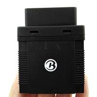 Goole OBD Pojazdu Śledzenia GPS GSM GPRS Tracker GPS306B SMS śledzenie w czasie Rzeczywistym 2.4G TK306B zarządzania frekwencja
